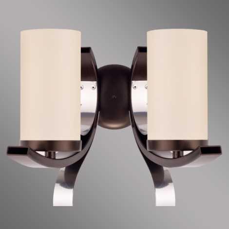 MARAMI B fali lámpa 2xE14/60W