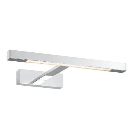 Markslöjd 107864 - LED Fürdőszobai tükörmegvilágító NEPTUNUS LED/9W/230V IP44