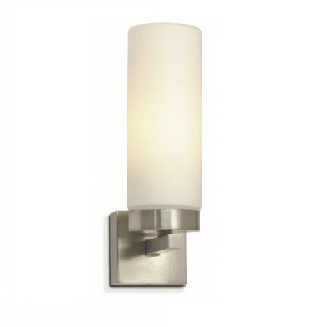 Markslöjd 234741, 450712 - Fürdőszobai lámpa STELLA 1xE14/40W/230V IP44
