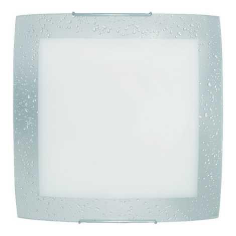 Mennyezeti lámpa AQUA 8 1xE27/100W/230V