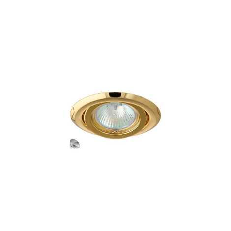 Mennyezeti lámpa Axl 2115 1xMR16/50W króm - GXPP035