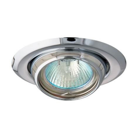 Mennyezeti lámpa AXL 2117 1xMR16/50W króm - GXPP042