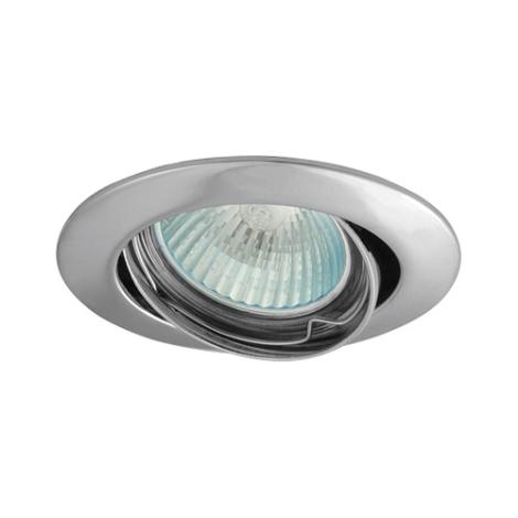 Mennyezeti lámpa Axl 5515 1xMR16/50W króm - GXPL028
