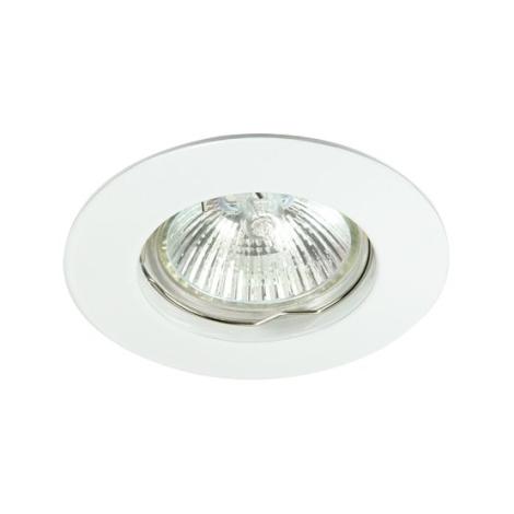 Mennyezeti lámpa DIO DS02B 1xMR16/50W fehér - GXPL055