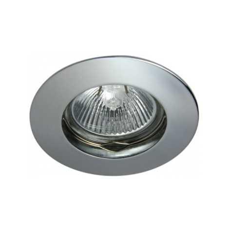 Mennyezeti lámpa DIO DS02B 1xMR16/50W króm - GXPL051