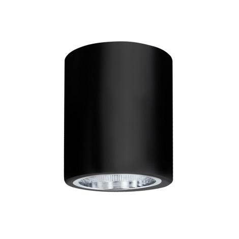 Mennyezeti lámpa JUPITER 1xE27/20W/230V 120x98 mm
