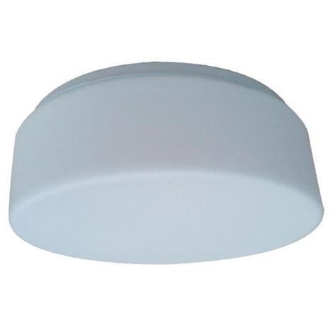 Mennyezeti lámpa  KLIK 2xE27/60W