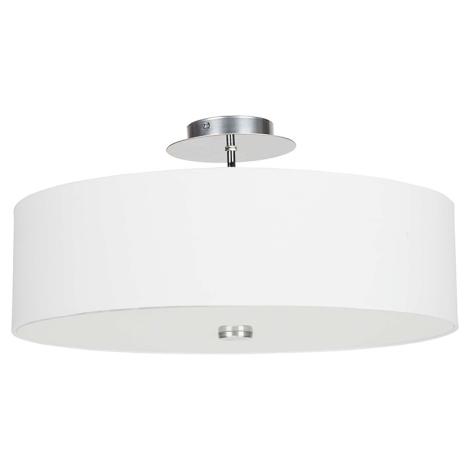 Mennyezeti lámpa VIVIANE 3xE27/60W/230V