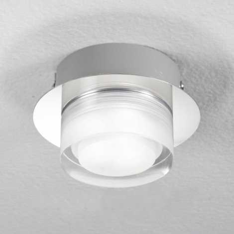 MILA LED mennyezeti lámpa 3W