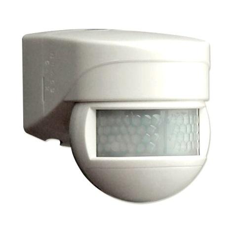 Mozgásérzékelő  B- LC 120 Mini fehér