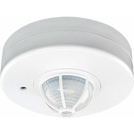 Mozgásérzékelő SENSOR 10/20 fehér - GXSI001