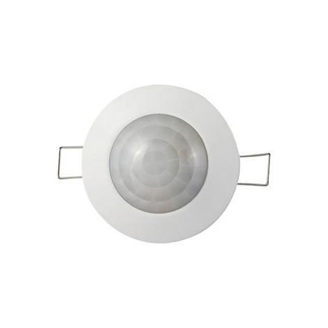 Mozgásérzékelő SENSOR 30 fehér - GXSI003