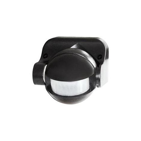 Mozgásérzékelő SENSOR 70 fekete - GXSE004