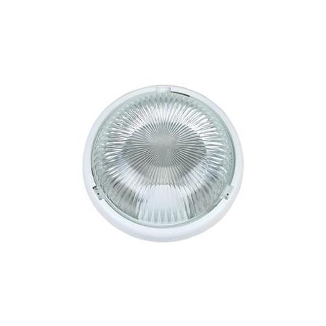 Műszaki fény TOR 1-100 1xE27/100W fehér - GXTT006