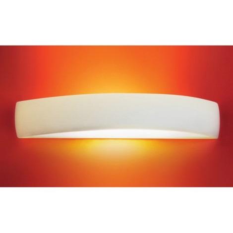 MW-8122 - NELA fali lámpa 2xE14/40W