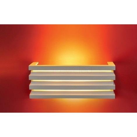 MW-8173  - ROKO fali lámpa 1xE14/40W