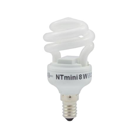 Narva 230551000 - NARVATRONIC energiatakarékos izzó 1xE14/8W