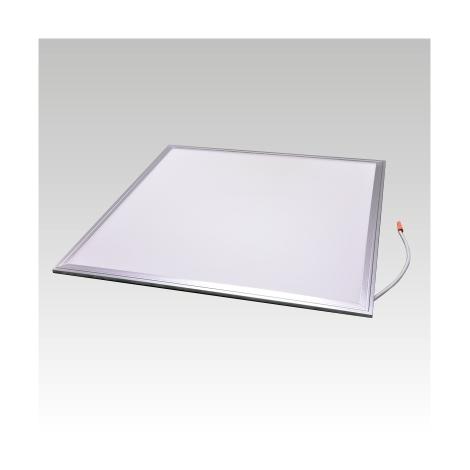 Narva 253400080 - LED süllyesztett lámpa RIKI LED SMD/60W/230V szabályozható