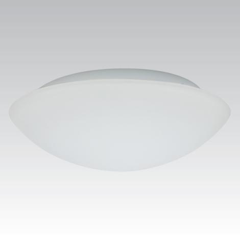 Narva 908070000 - Kültéri fali lámpa KAROLINA 2xE27/60W/230V opál üveg