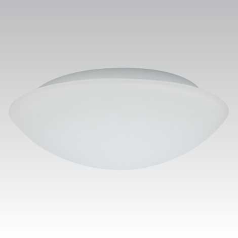 Narva 908070085 - LED kültéri lámpa KAROLINA LED SMD/25W/230V opál üveg
