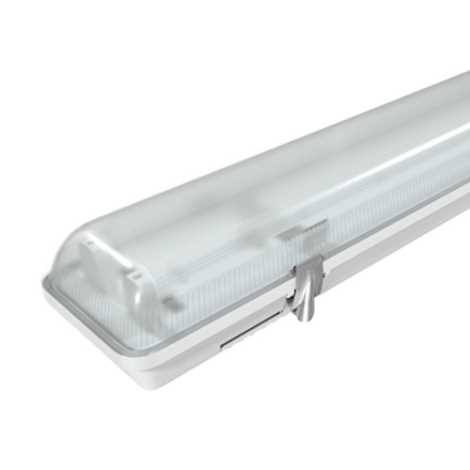 Narva 910202060 - Fénycsöves lámpa TOPLINE 2xG13/36W/230V 1727 mm