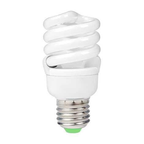 NARVA GL-S 827 - Energiatakarékos izzó E27/11W