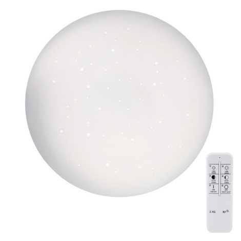 Nedes LCL533 - LED mennyezeti lámpa LED/26W/230V dimmelhető