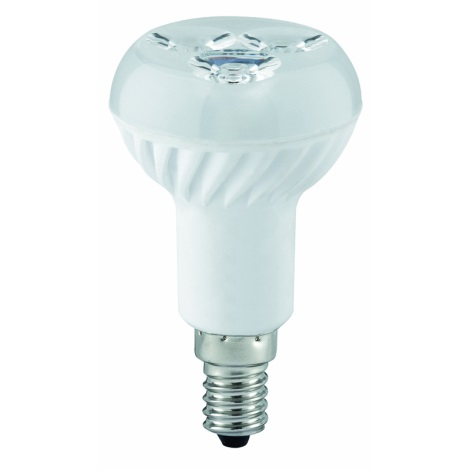 NICE PRICE LED-es izzó E14/4,5W