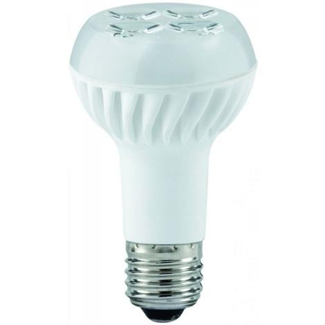 NICE PRICE LED-es izzó E27/5W