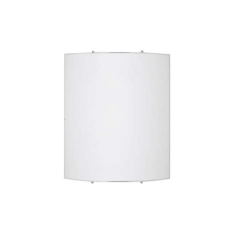 Nowodvorski NW1134 - CLASSIC 6 fali lámpa 2xE27/100W