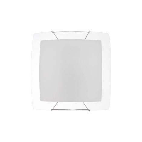 Nowodvorski NW1143 - LUX 7 mennyezeti lámpa1xE27/100W