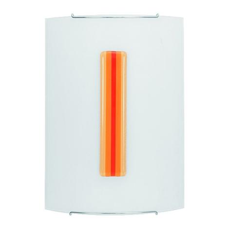 Nowodvorski NW2222 - Fali lámpa TOPAZ 3 - 1xE27/100W/230V