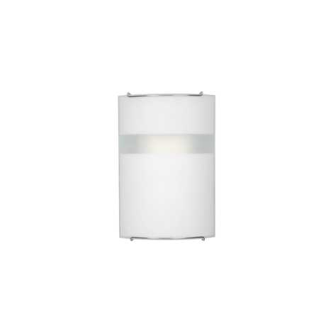 Nowodvorski NW2267 - LUX MAT 1 fali lámpa 1xE14/60W