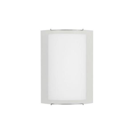 Nowodvorski NW2269 - LUX MAT 3 fali lámpa 1xE27/100W