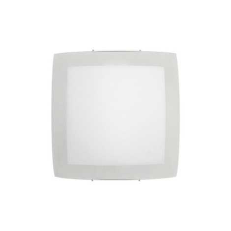 Nowodvorski NW2273 - LUX MAT 8 mennyezeti lámpa 2xE27/100W