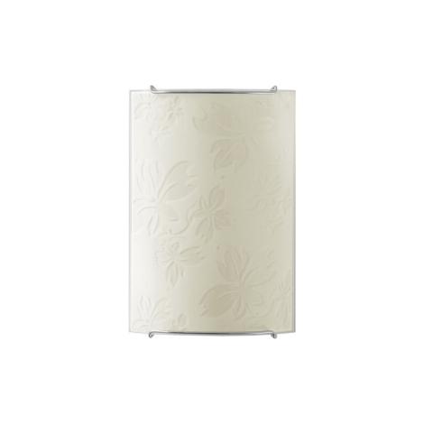 Nowodvorski NW2745 - WINO 1 fali lámpa 1xE14/60W