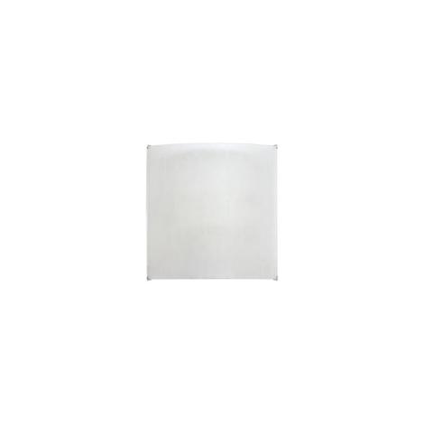 Nowodvorski NW3112 - CLASSIC MINI fali lámpa 1xG9/60W