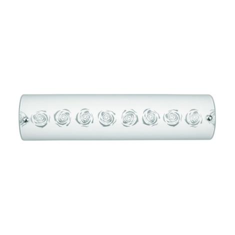 Nowodvorski NW3338 - Fali lámpa CANALINA ROSE B 2xE14/60W/230V