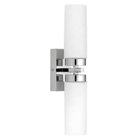 Nowodvorski NW3347 - CELTIC II K fürdőszobai lámpa 2xE14/40W