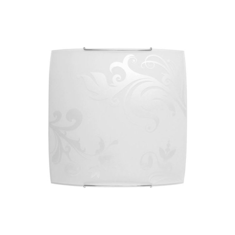 Nowodvorski NW3726 - IVY 7 mennyezeti lámpa 1xE27/100W