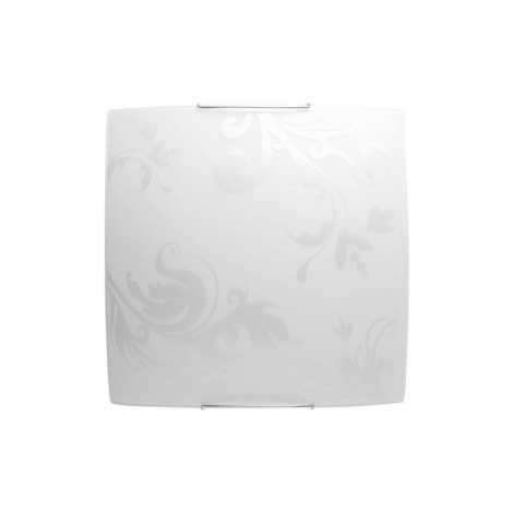 Nowodvorski NW3727 - IVY 8 mennyezeti lámpa 2xE27/100W