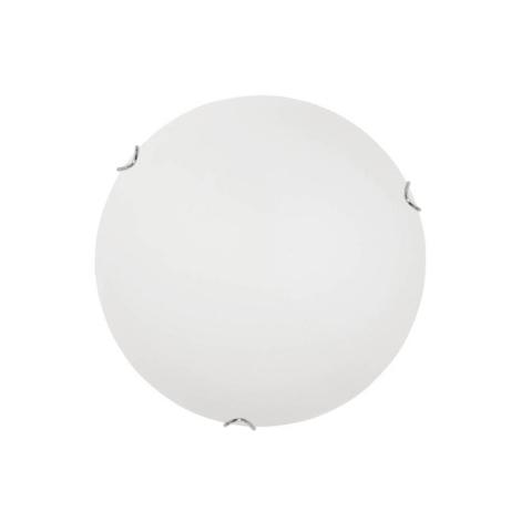 Nowodvorski NW3908 - CLASSIC 9 mennyezeti lámpa 1xE27/60W