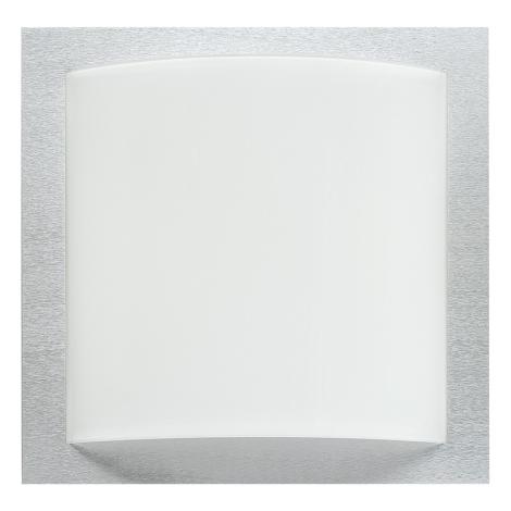 Nowodvorski NW4530 - Fali lámpa HIRO 4xE27/60W/230V