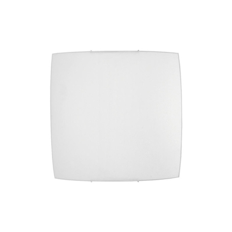 Nowodvorski NW4923 - CLASSIC 8 M mennyezeti lámpa 4xE27/100W