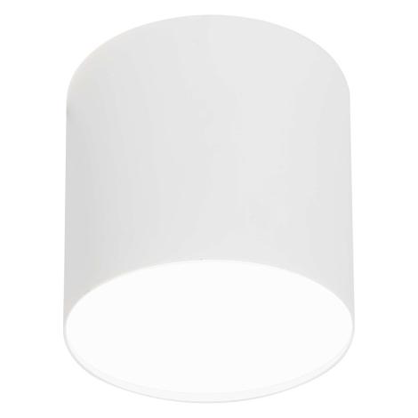 Nowodvorski NW6525 - LED mennyezeti lámpa POINT PLEXI 1xGU10/35W/230V