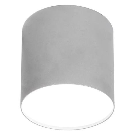 Nowodvorski NW6527 - LED mennyezeti lámpa POINT PLEXI 1xGU10/35W/230V