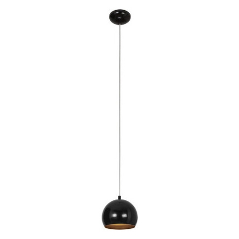 Nowodvorski NW6586 - Csillár BALL 1xGU10/35W/230V