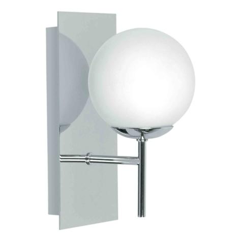 ODRA fürdőszobai fali lámpa 1xG9/40W