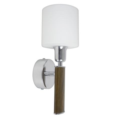 OMEGA OMK fali lámpa 1xE14/60W