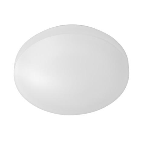 Opple FIMX 290/6500 - Fürdőszobai lámpa 1xG10q/22W/230V